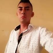 limadelta7777's profile photo
