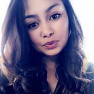 1dominique's profile photo