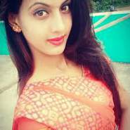 bina347's profile photo