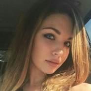alayna457845's profile photo