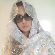 kostadinkarosata's profile photo