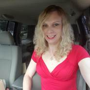 jessica63738's profile photo