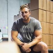 baren491's profile photo