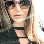 sarahthompson2's profile photo