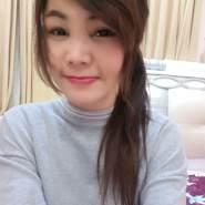 juniors1548's profile photo