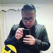 marioa1486's profile photo