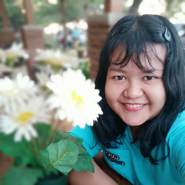 kamiss3's profile photo