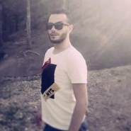 ahmedh4459's profile photo