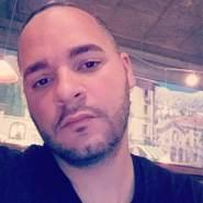 john9438's profile photo