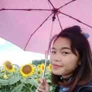 puengw's profile photo