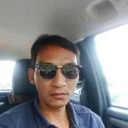user_stag16478's profile photo