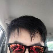 jakkarinn9's profile photo
