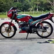 mohdazzrinmac0503's profile photo