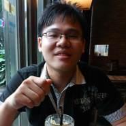 teckh728's profile photo