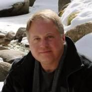 davidh1444's profile photo