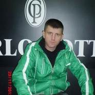 killerjeka19813's profile photo