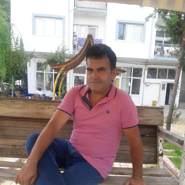 gafariy9's profile photo