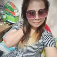 azkaarka's profile photo