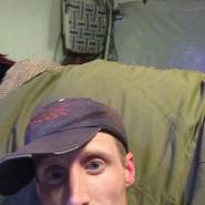 andyp7547's waplog photo
