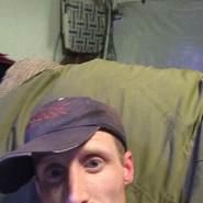 andyp7547's profile photo