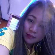 jenp240's profile photo