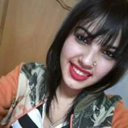 baneg839's profile photo