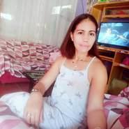 annl985's profile photo