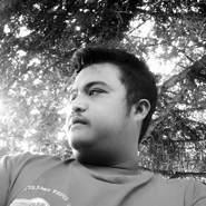 xmixc456's profile photo