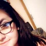 mikkit's profile photo