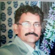 satyan50's profile photo