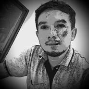 waiw549's profile photo