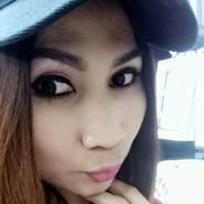 lovely2529janny's profile photo