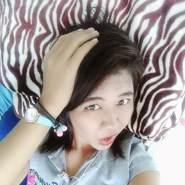 kam938's profile photo