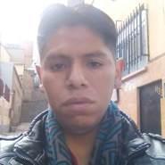 124yfdfh's profile photo