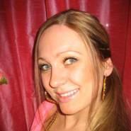 francette4's profile photo