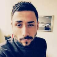 mcqueensteve501's profile photo