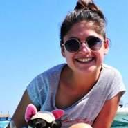 tuceyozgatli's profile photo