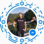 bakera41's profile photo