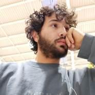 josem01516's profile photo
