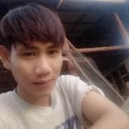 user_soye05's profile photo