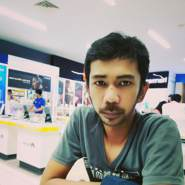 putran137's profile photo