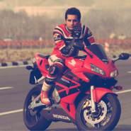 mahdim453's profile photo