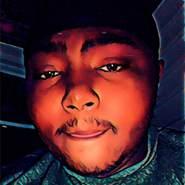 jamariasa's profile photo