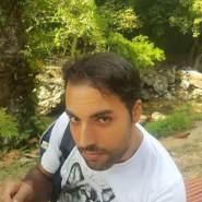 kilincs4's profile photo