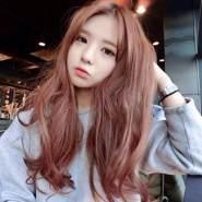 vlkze615's profile photo