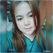 user_lh624's profile photo