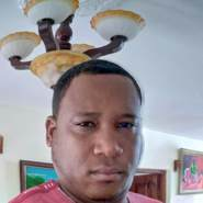 wilsone110's profile photo