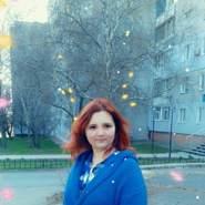 user_cqenk3826's profile photo