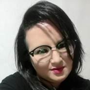 touta08's profile photo