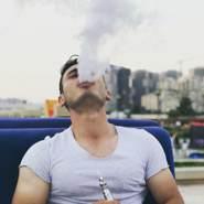bextiyara4's profile photo